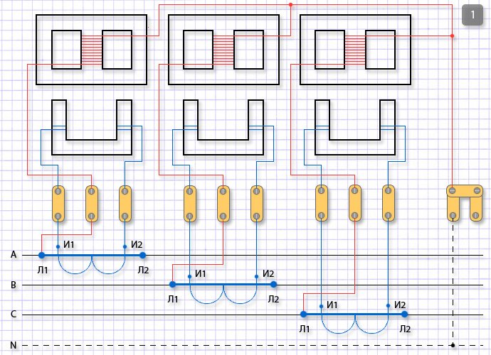 Схема зарядного устройства микроконтроллер